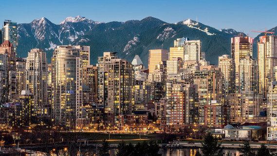 专家点评温哥华三大热门高档住宅区
