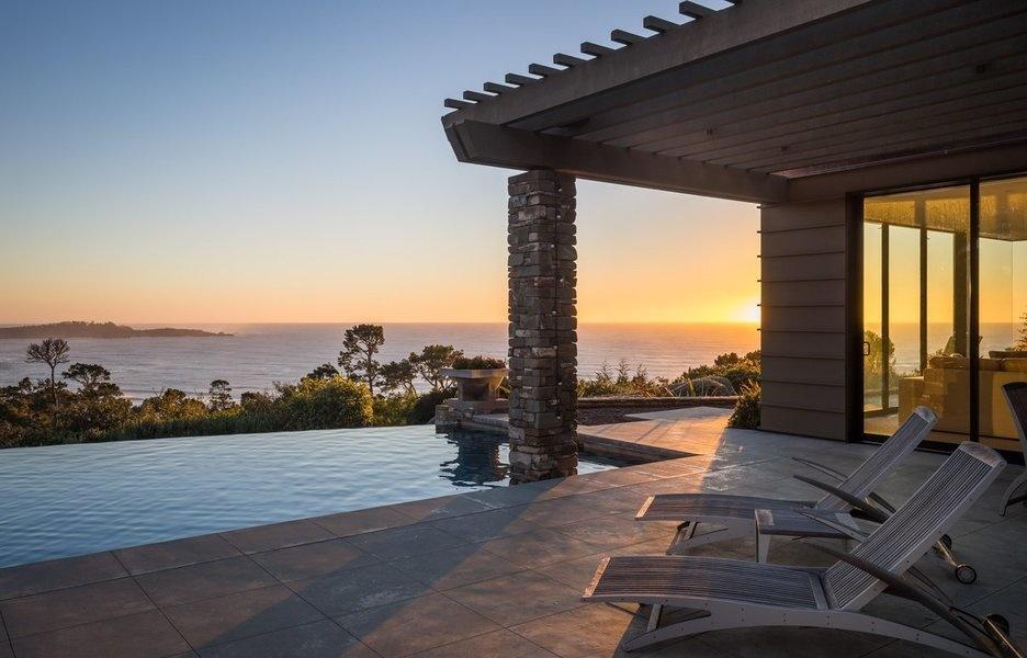 3163 Del Ciervo Rd, Monterey, California