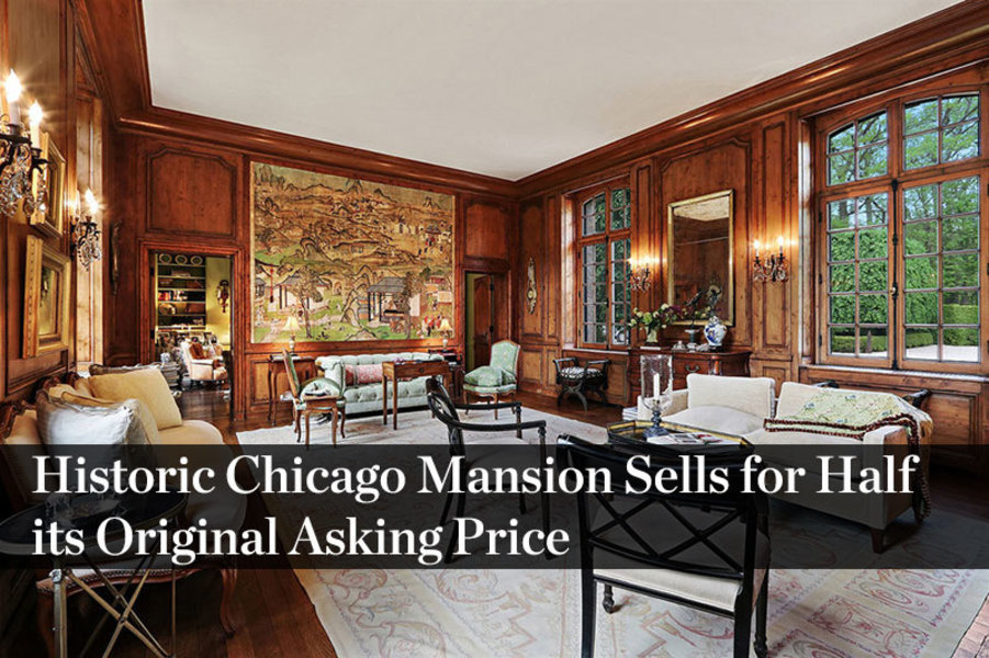 http://www.mansionglobal.com/articles/44727-historic-chicago-mansion-sells-for-half-its-original-aski