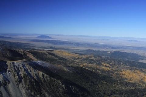 科罗拉多州特大牧场易主 成交价或超1亿美元
