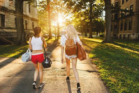 环域一周回顾 买房、租房还是住宿舍?投资专家为波士顿留学生家长指点迷津