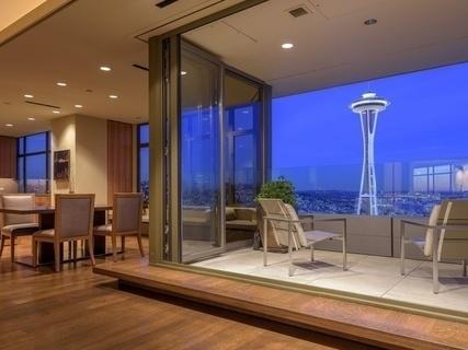 """美国豪宅价格重回正轨 稳定增长将成""""新常态"""""""