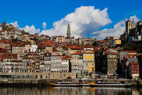 2018年葡萄牙房价预计上涨5%