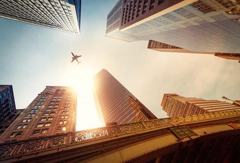 房地产专家详解购买纽约开发商一手物业利与弊
