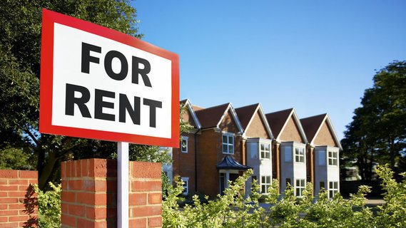英国税收新政致房屋租赁市场供应短缺