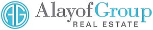 Alayof Group Real Estate