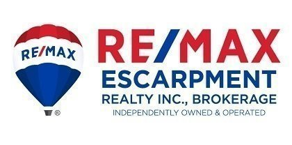 RE/MAX Escarpment Realty Inc