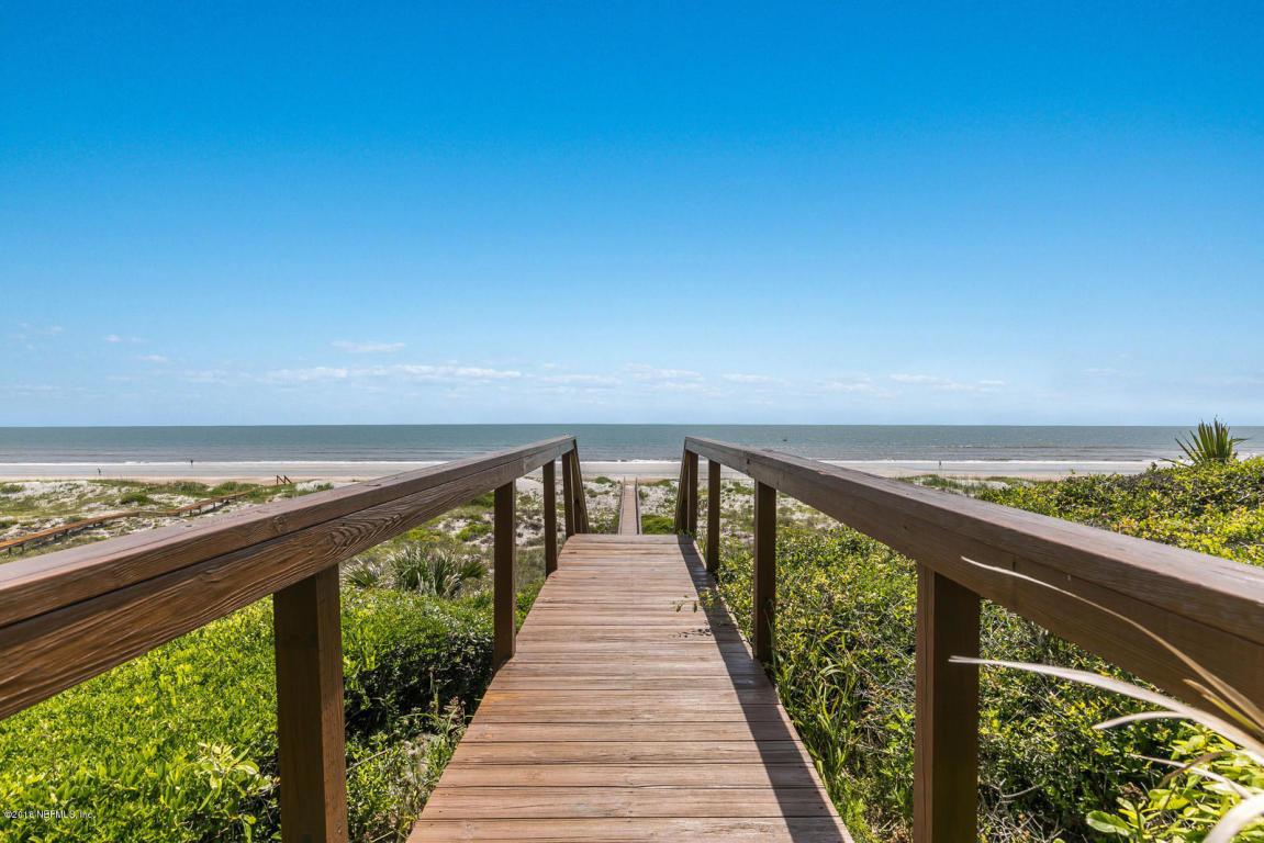 Ocean Breeze Dr Atlantic Beach Fl  United States