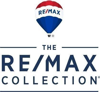 RE/MAX SE Michigan